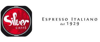 Caffè espresso italiano dal 1929